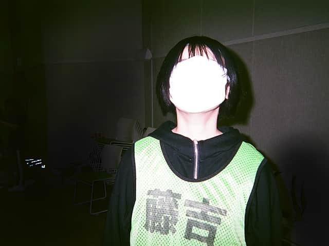 20190716_gbt_photo_027