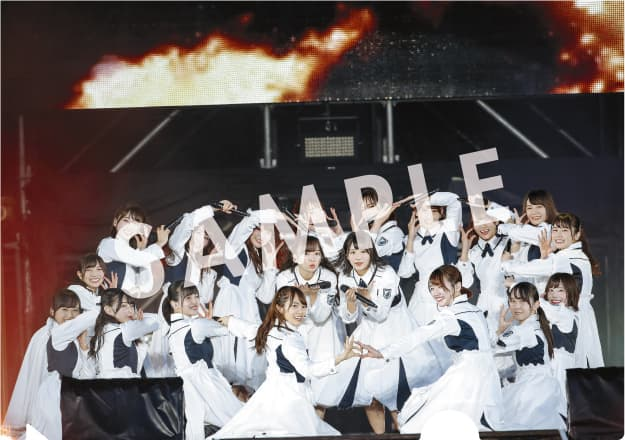 keyakizaka_A5clearfile_sample_03_ramtara