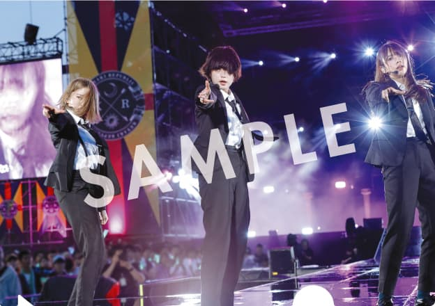 keyakizaka_A5clearfile_sample_05_gyokukou