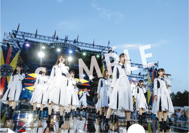 keyakizaka_A5clearfile_sample_07_sofmap
