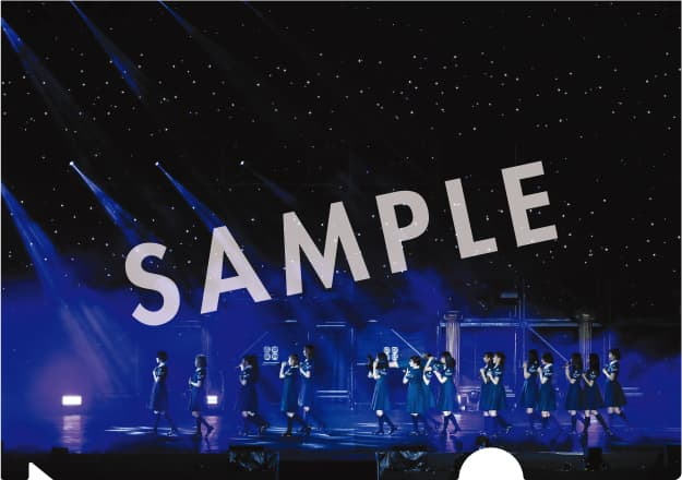 keyakizaka_A5clearfile_sample_12_wondergoo
