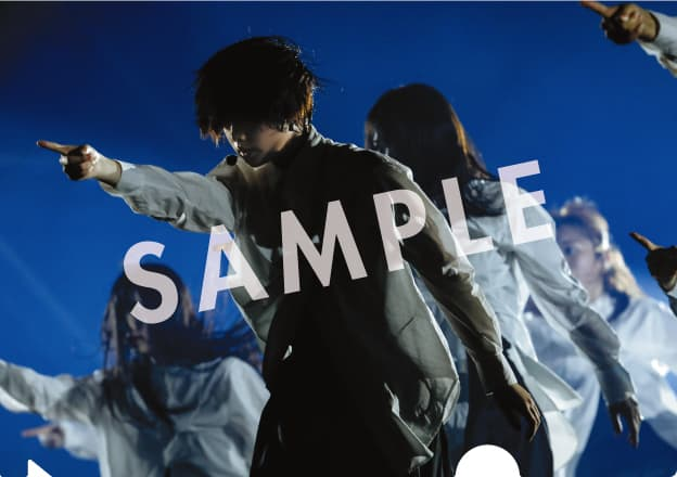 keyakizaka_A5clearfile_sample_15_joshin