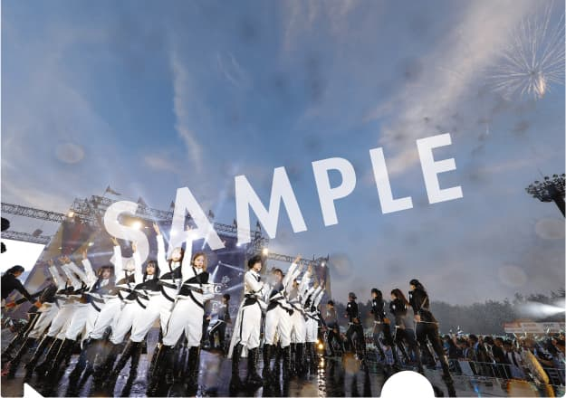 keyakizaka_A5clearfile_sample_17_sms