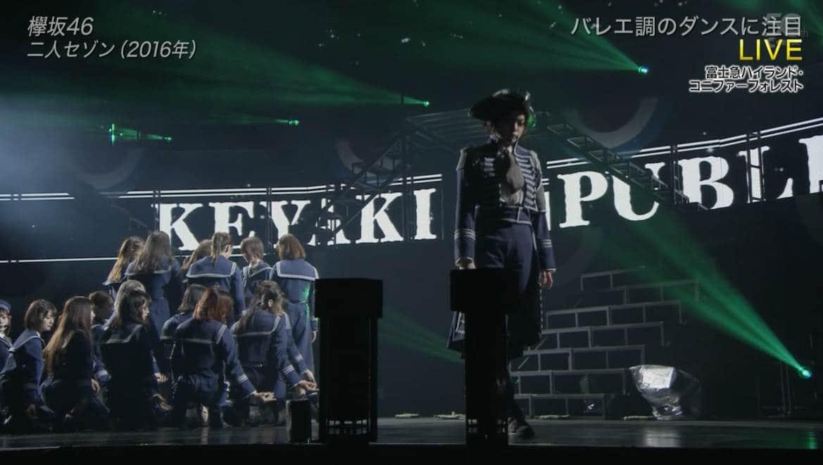 kykzk186235