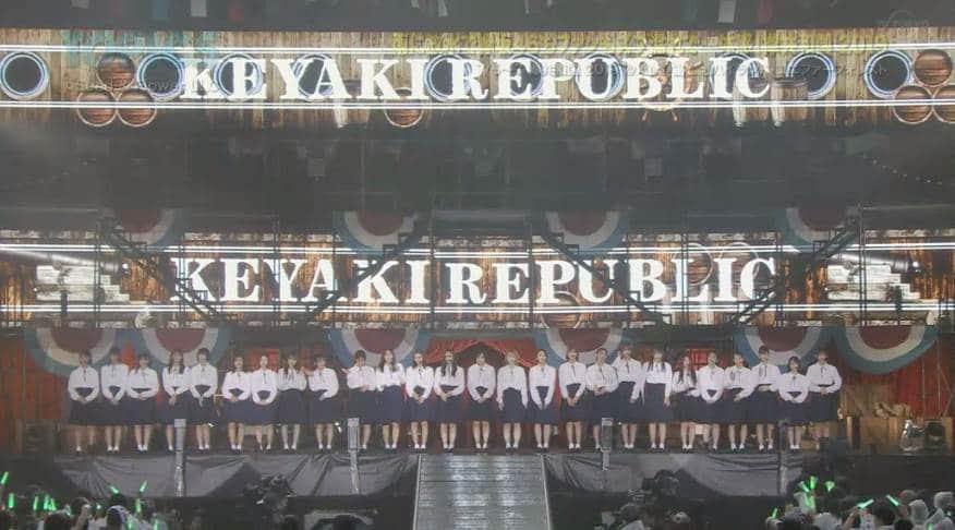 kykzk221053