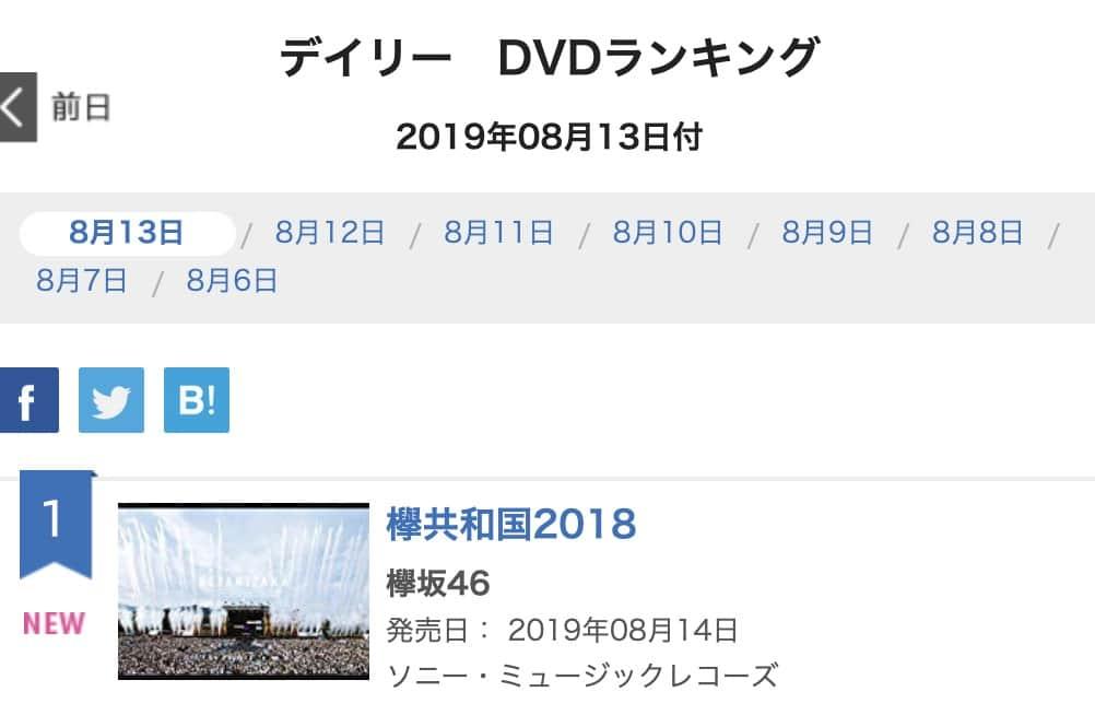スクリーンショット 2019-08-14 18.35.46