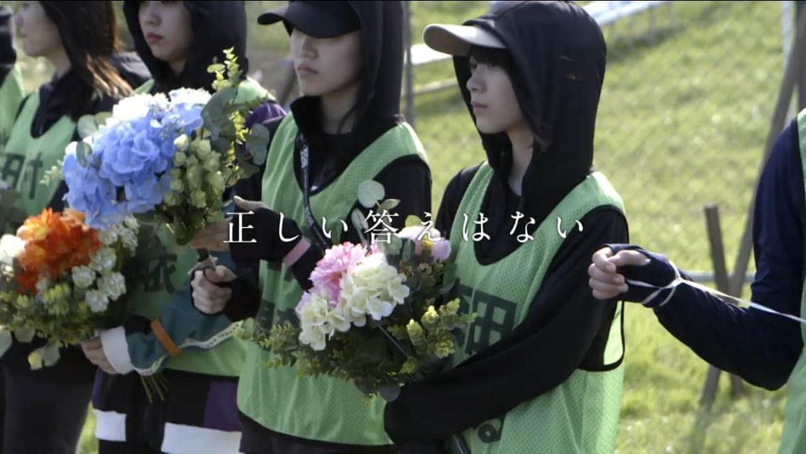 ドキュメンタリー 46 欅 坂
