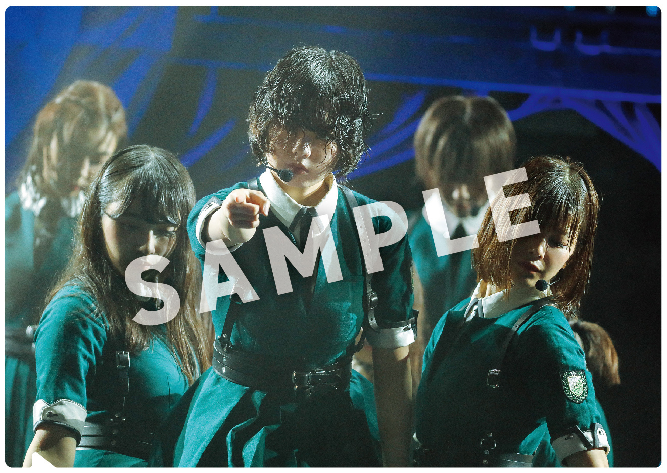 K46_SAMPLE_A-1_SonyMusicShop