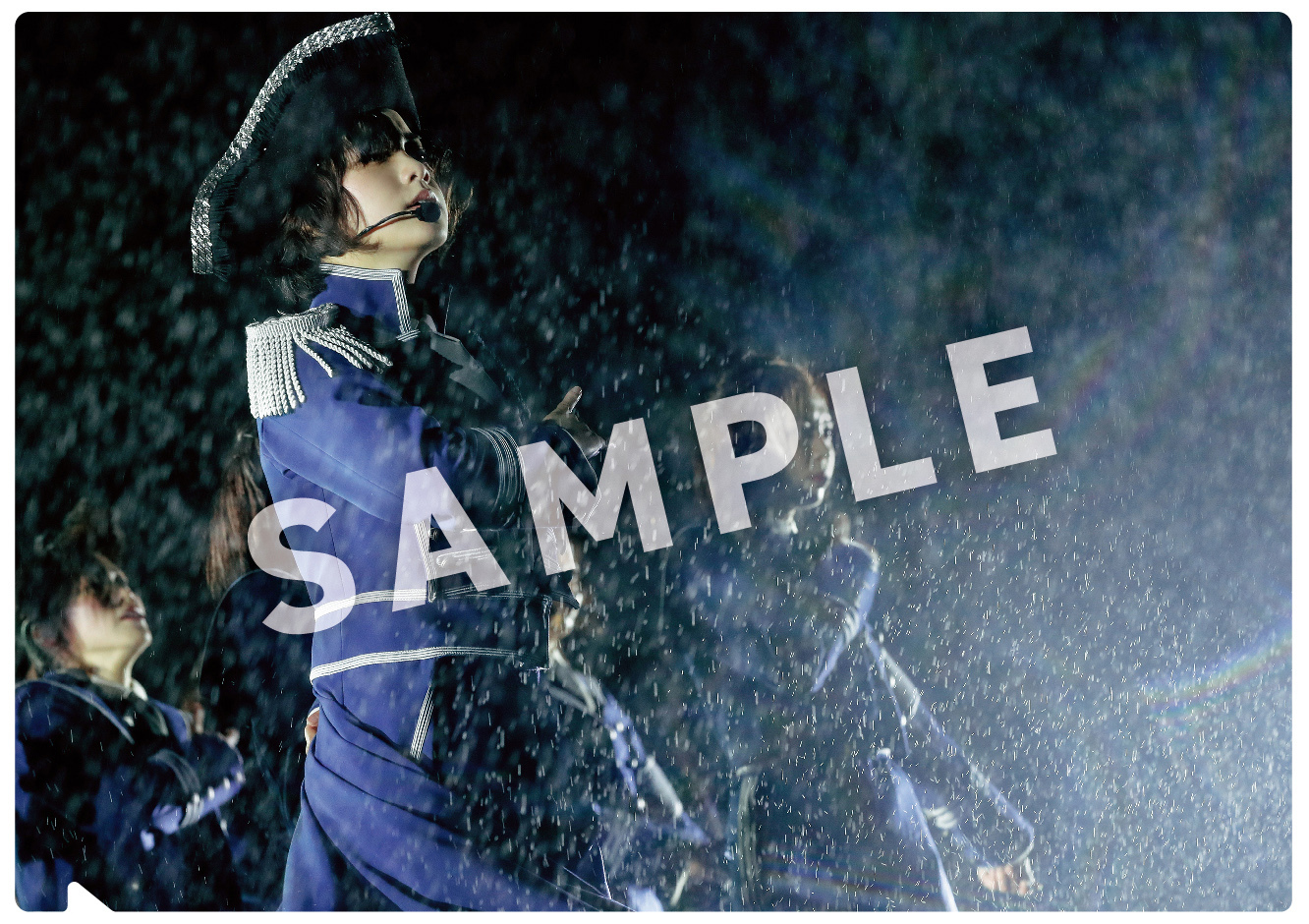 K46_SAMPLE_D-1_Amazon