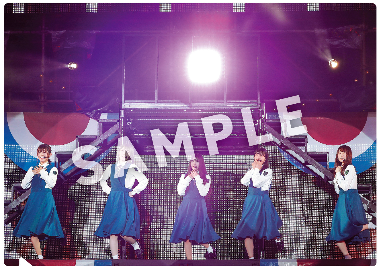 K46_SAMPLE_D-2_Yodobashi