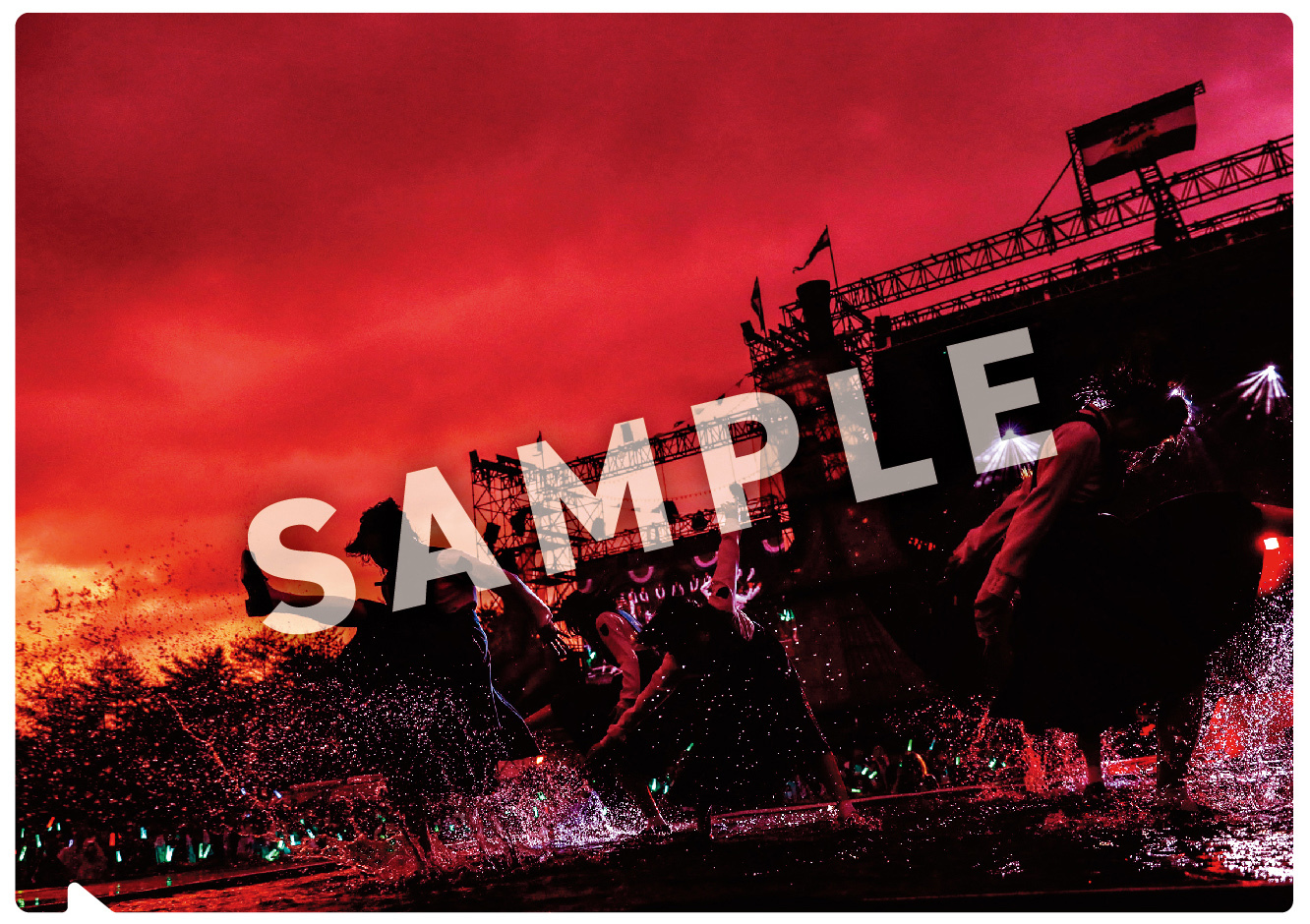 K46_SAMPLE_TSUTAYA
