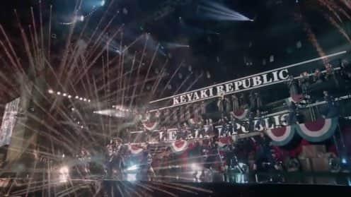 kykzk46273