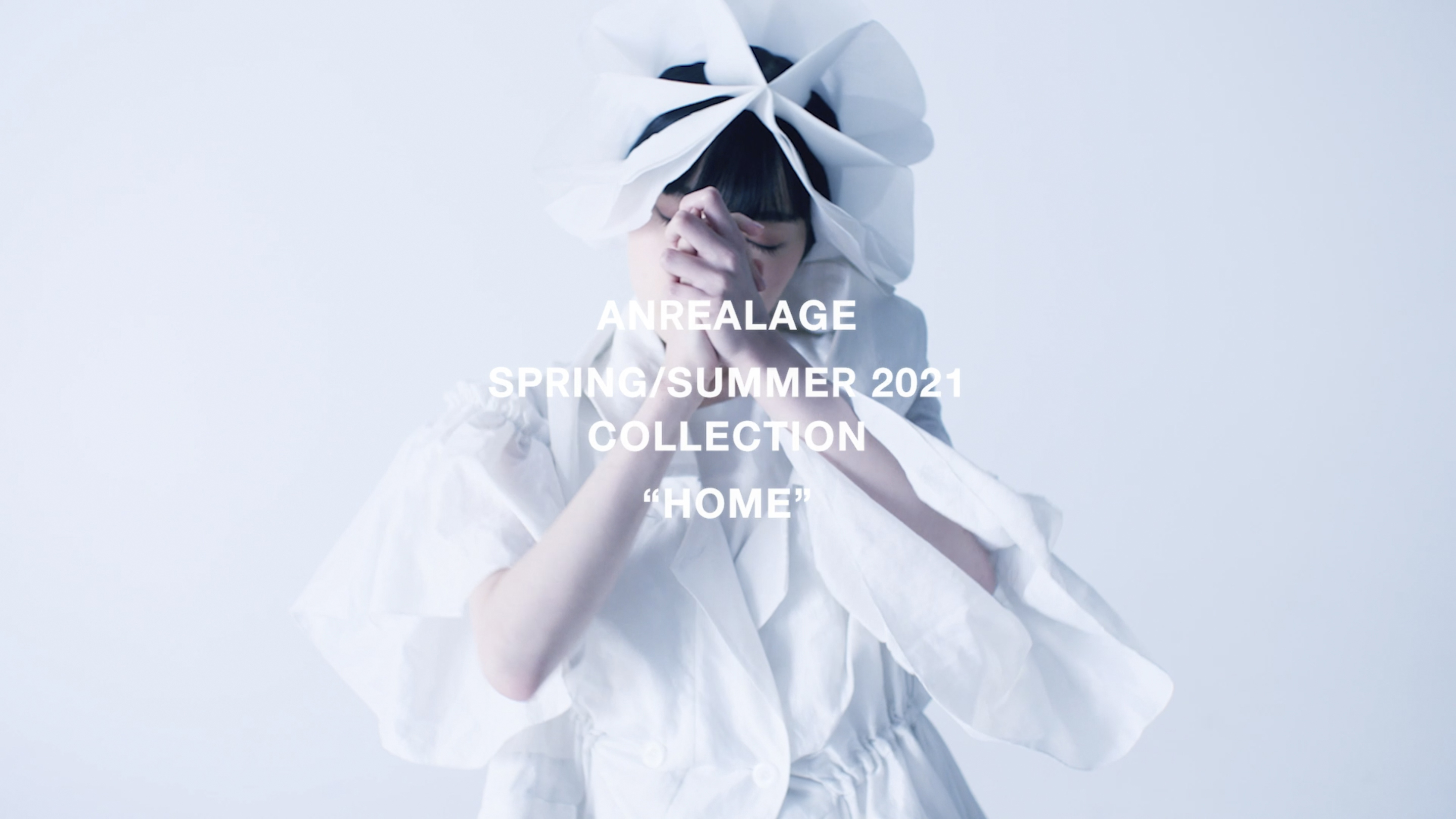 Anrealage_ss21_home_teaser