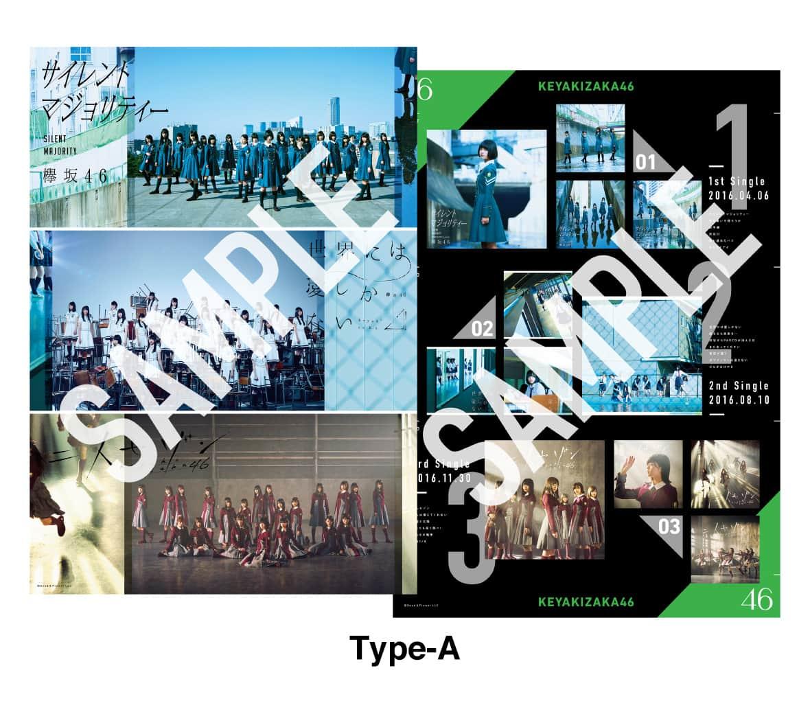 K46BEST_lowsonB2_sample_TypeA