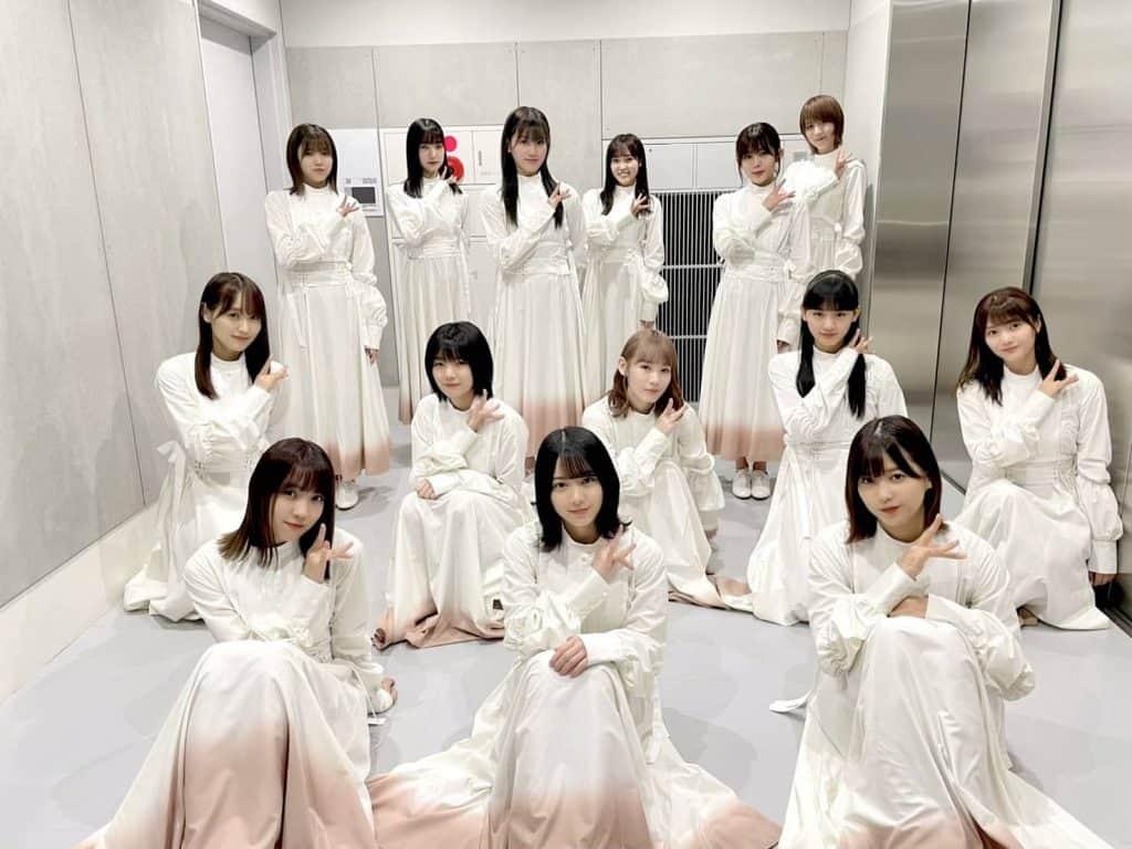 櫻坂46の画像 p1_30