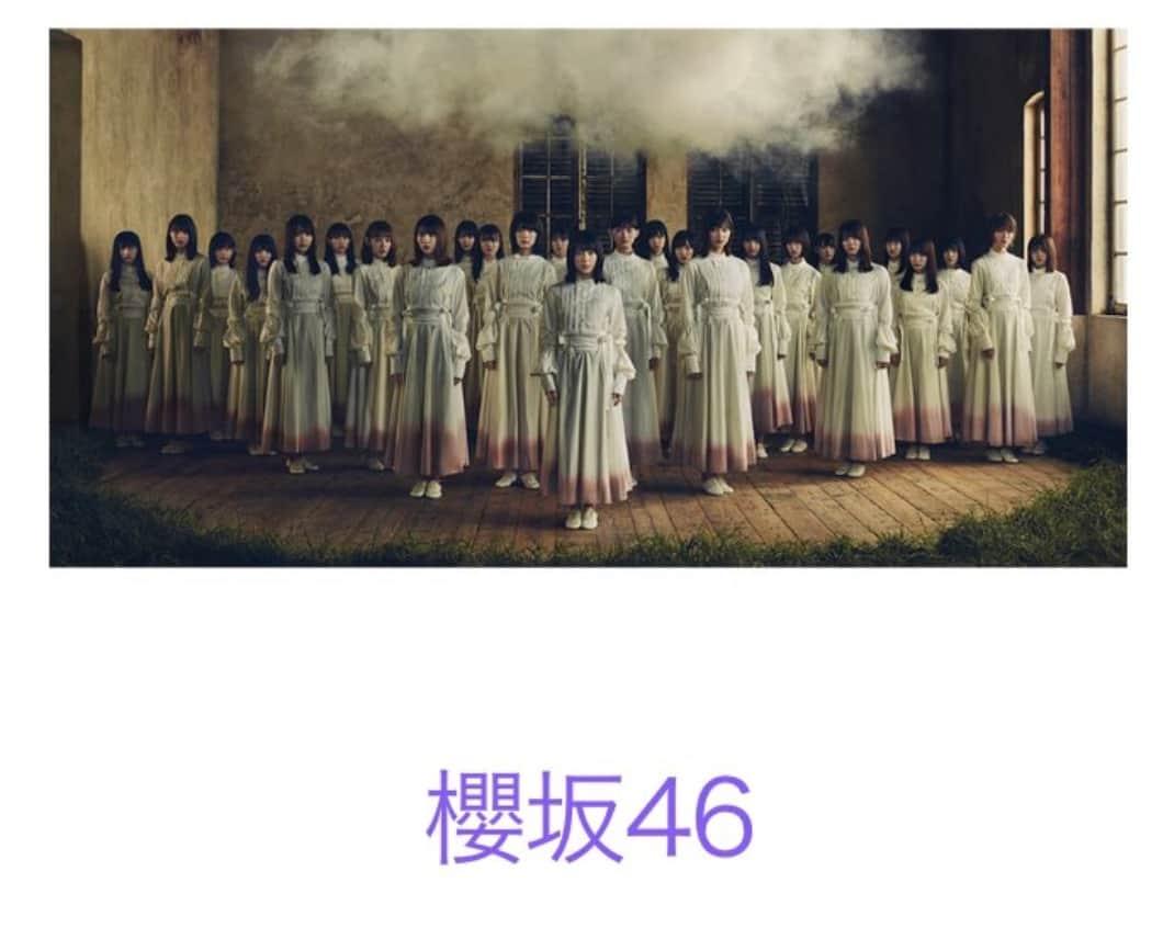 image 2020-11-21 14.35.20