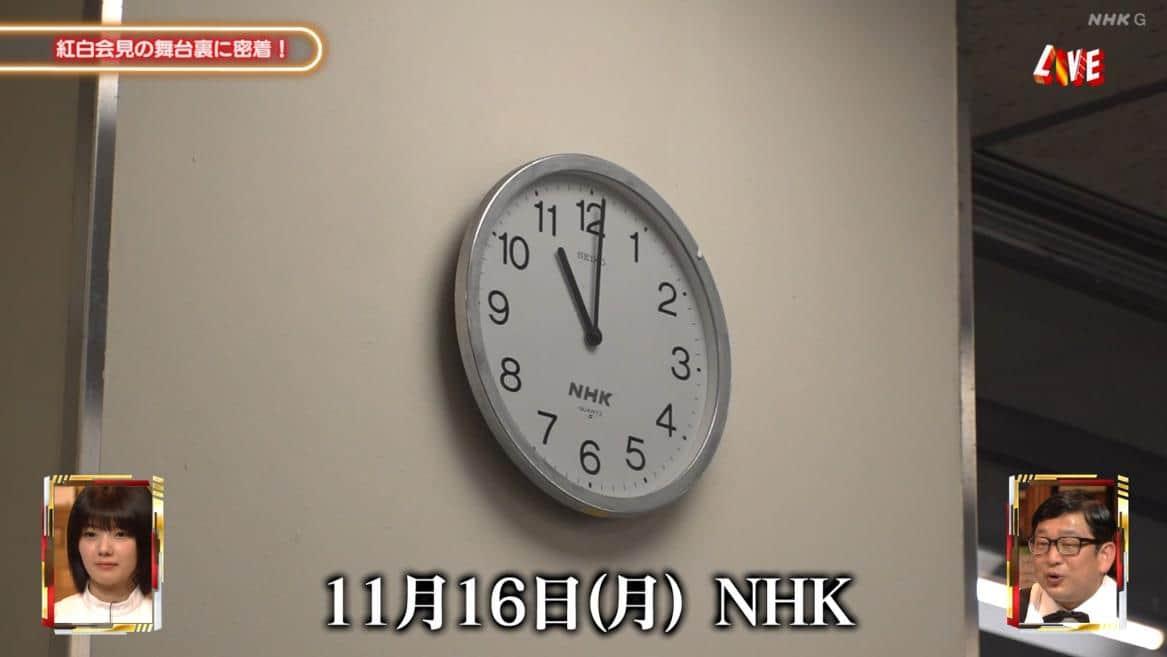 kykzk295071