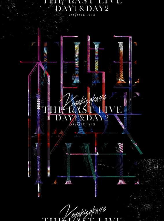 keyaki_the_last_live_jkt_01_shokai_s