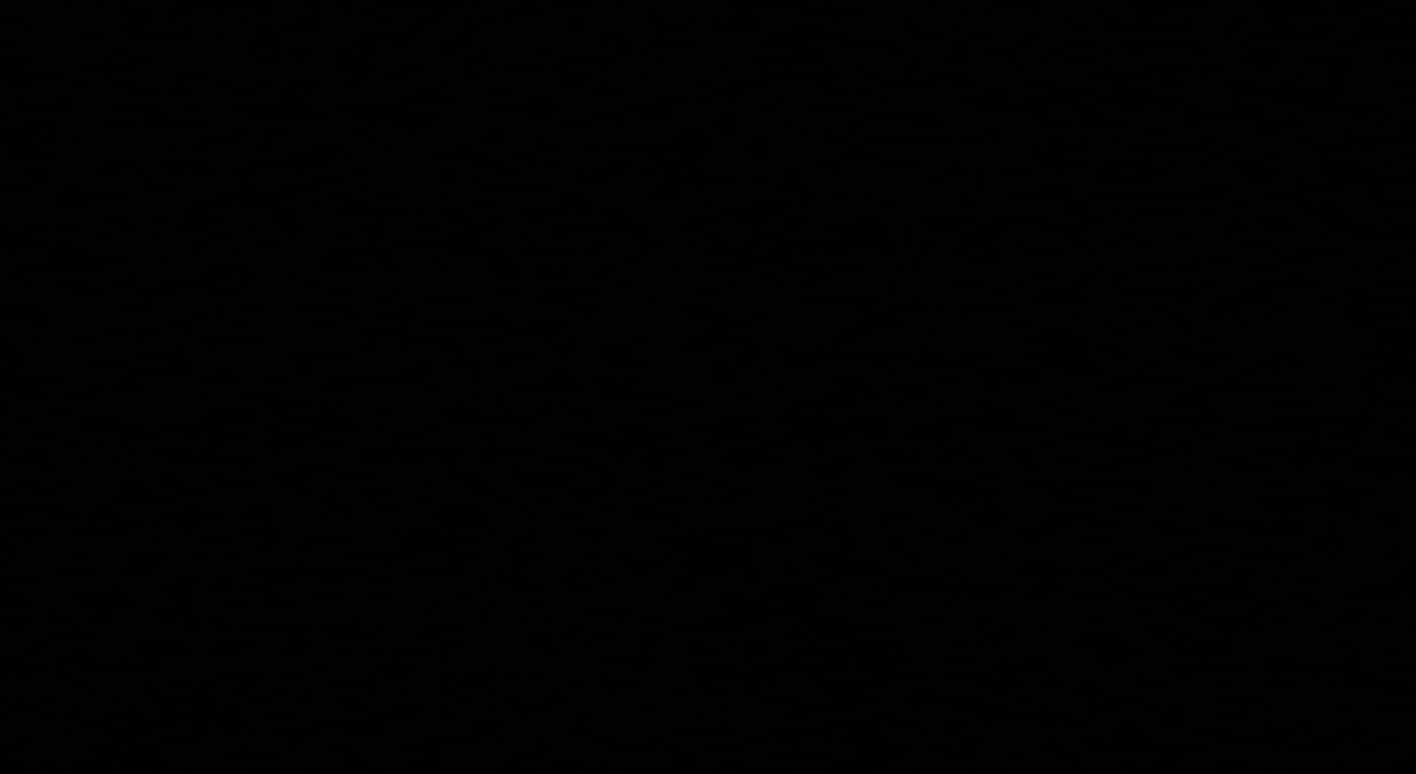 image 2021-04-25 23.51.32