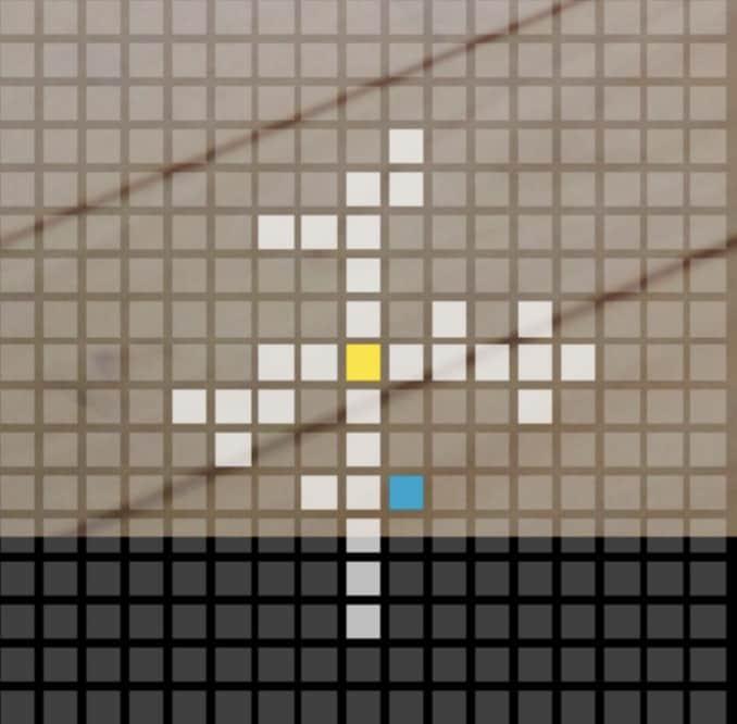 image 2021-05-16 9.44.55