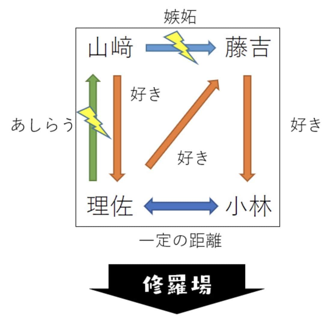 image 2021-07-02 21.43.59