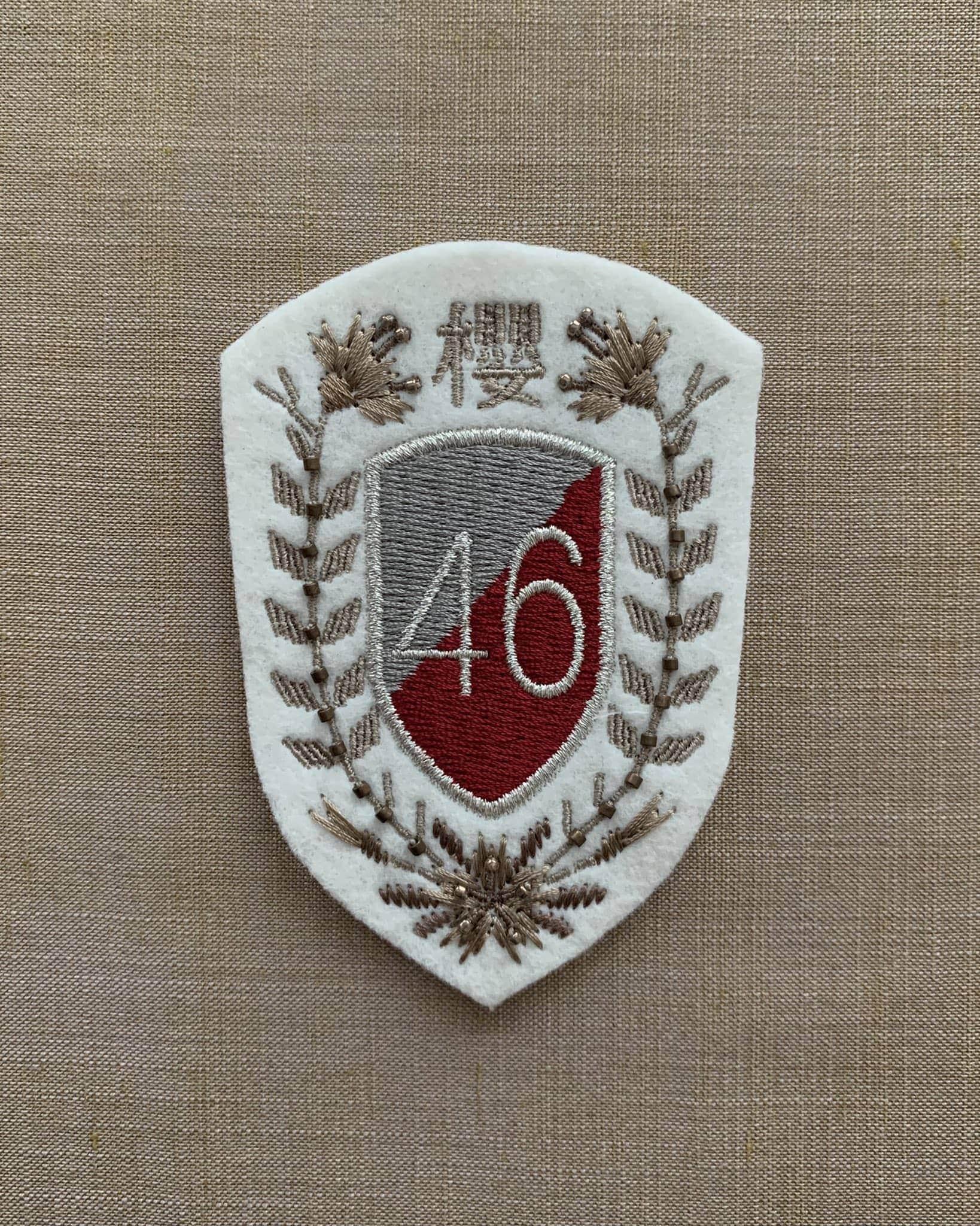 E9PSYq5VkA06JMw