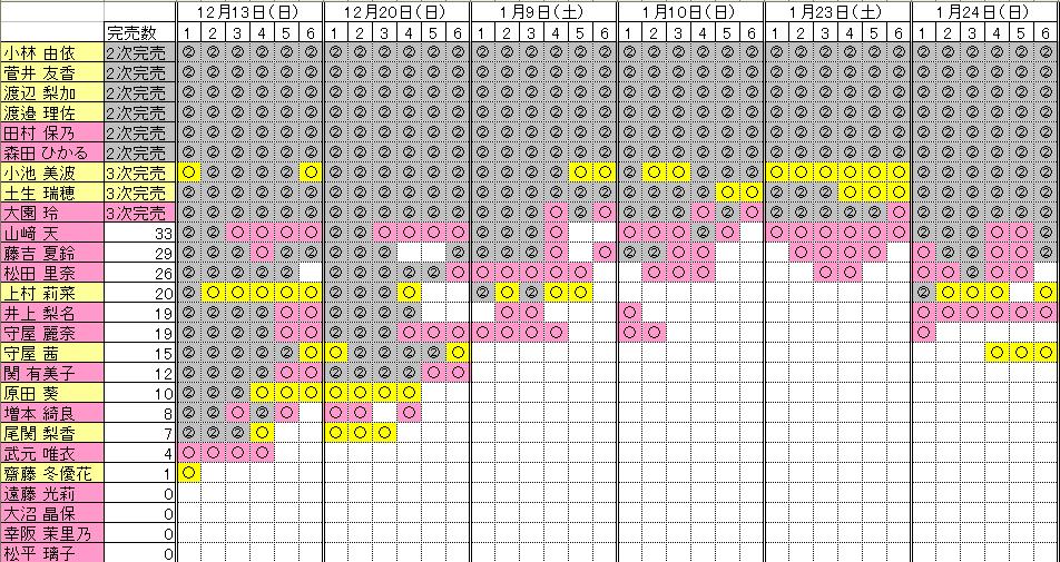 79d6c046